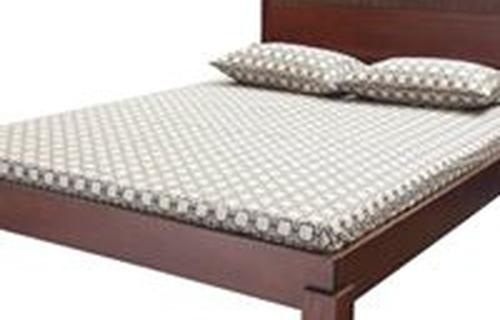 Hi Tech Furniture Gulsan