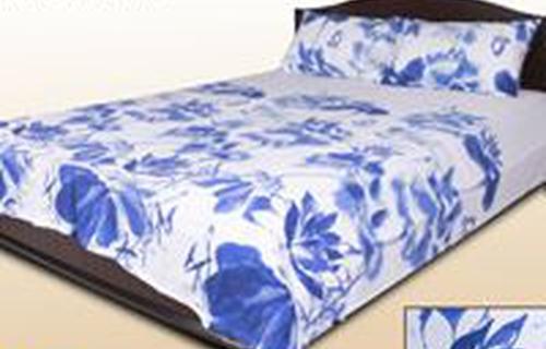 Homestyle More Ltd