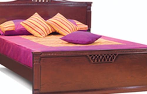 Otobi Furniture Malibag