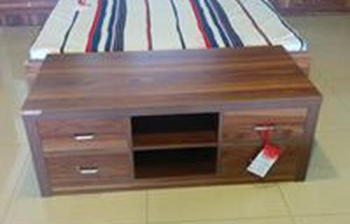 Partex Furniture Mirpur