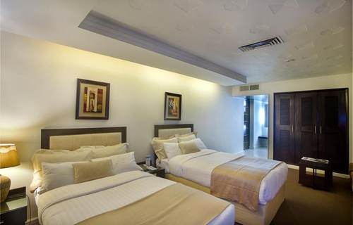 hotel agrabad chittagong