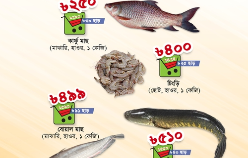 meena bazar Grocery price