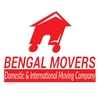 Bengal Movers and Packers Dhaka
